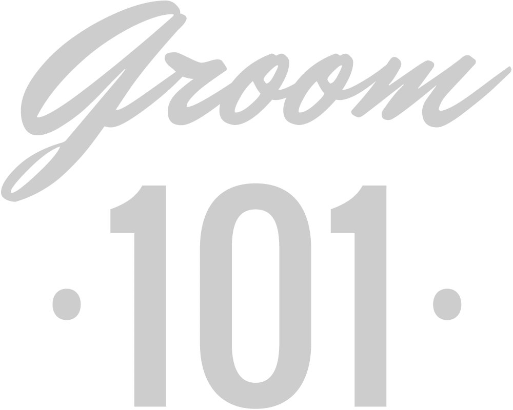 groom101_logo