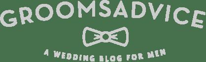 groomsadvice_logo