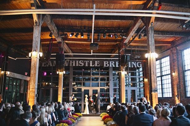 18-steam-whistle-brewery-toronto-wedding-ceremony