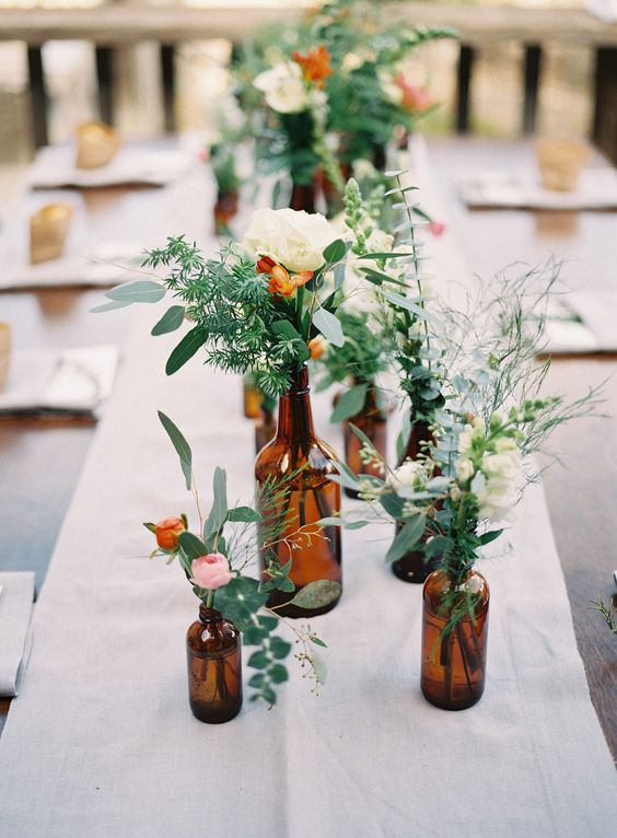 Swell How To Craft A Beer Themed Wedding The Man Registry Download Free Architecture Designs Lukepmadebymaigaardcom