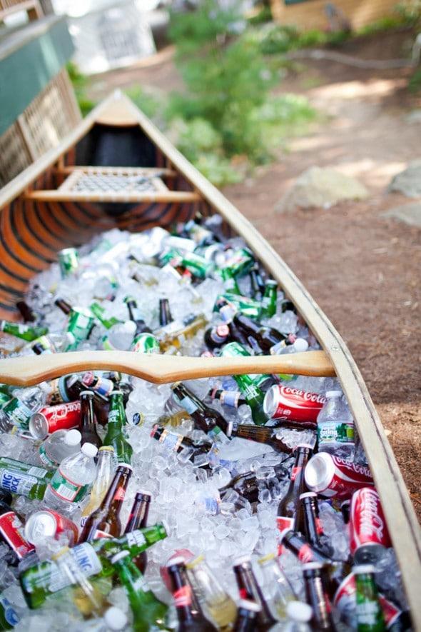 beer canoe1