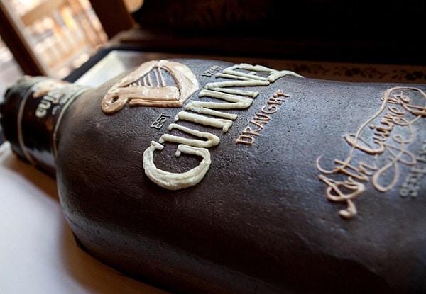 guinness-grooms-cake