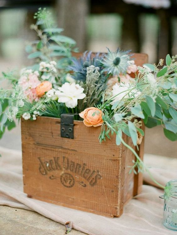 Manly wedding ideas the man registry