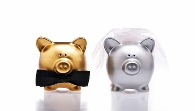 wallet friendly wedding planning tips