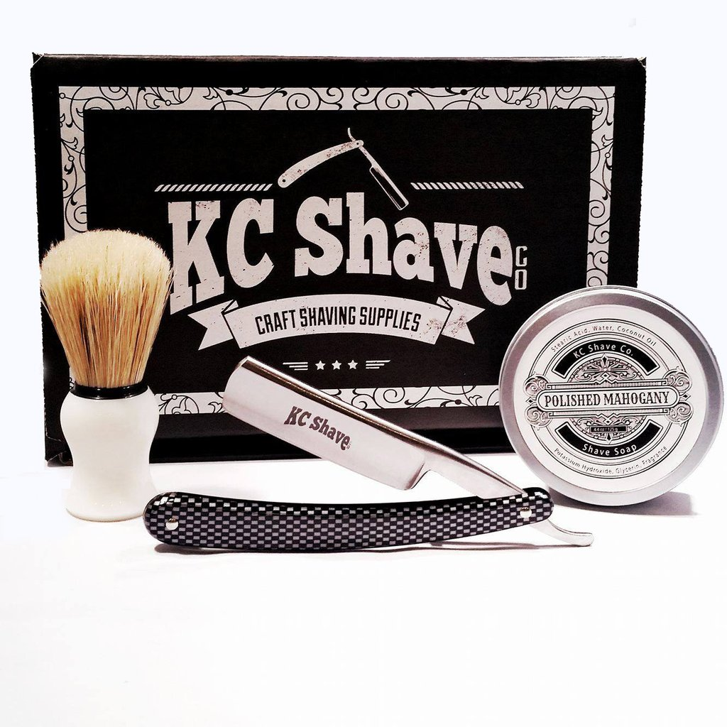 best-groomsmen-gifts-2017-shaving-set