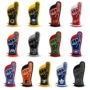 NHL Team Oven Mitt Designs
