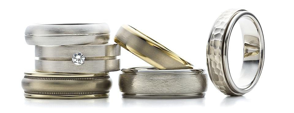 custom joseph jewelry