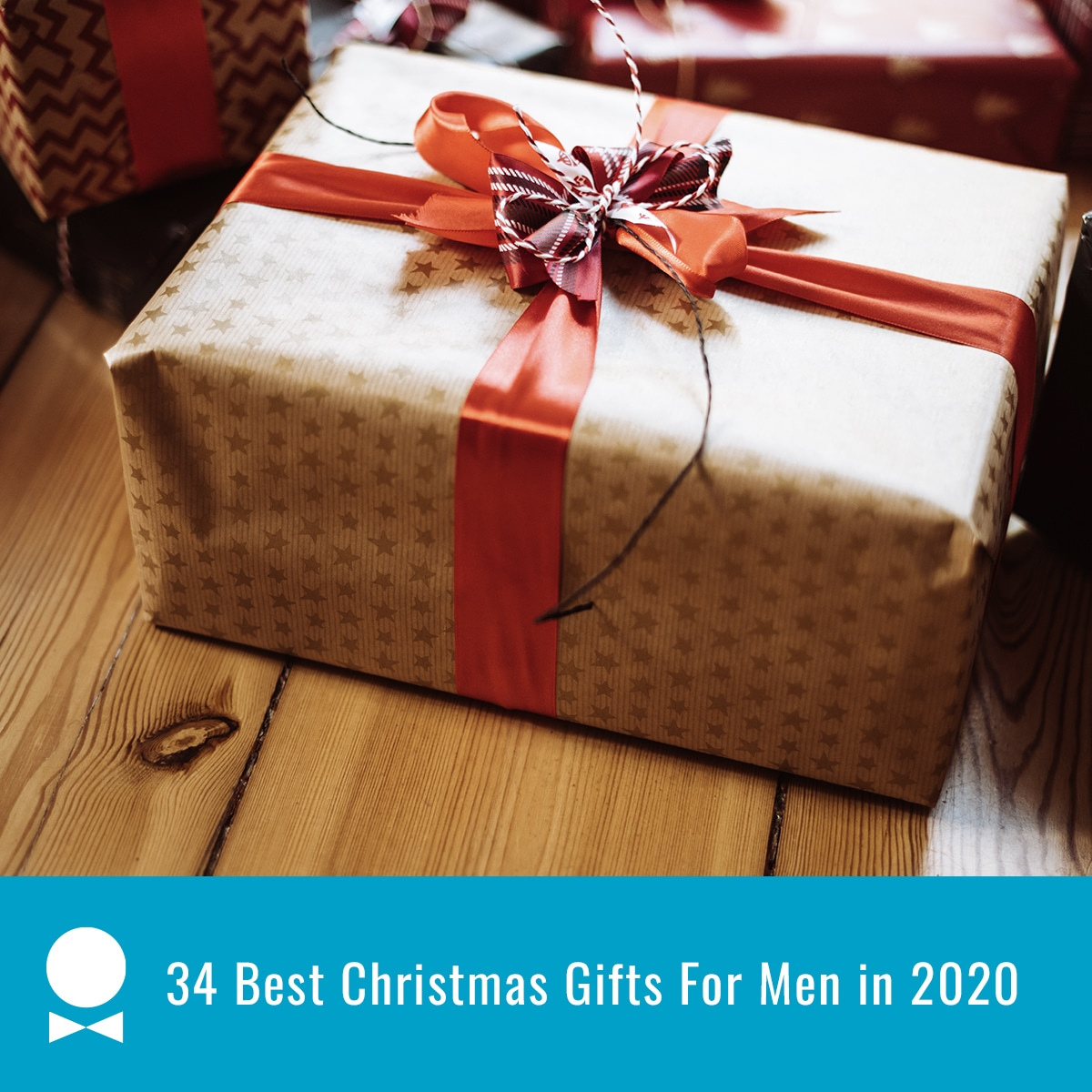 christmas gifts for men guide 2020