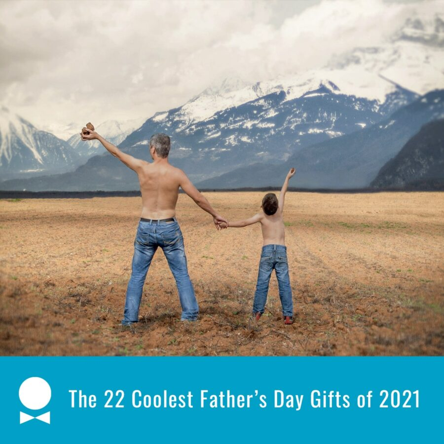 fathers day gifts 2021